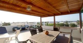 Apartamento venda em Puerto del Carmen, Tías, Lanzarote.