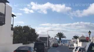 Homes for sale and rent in Lanzarote, Canary Islands
