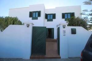 House Luxury for sale in Tahiche, Teguise, Lanzarote.