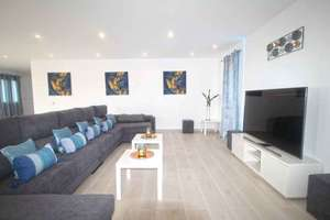 House Luxury for sale in Conil, Tías, Lanzarote.