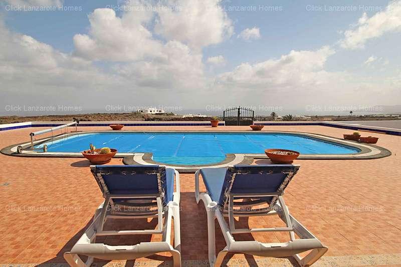 Apartamento, Las Palmas, Lanzarote Tías, Venta - Las Palmas (Las Palmas)