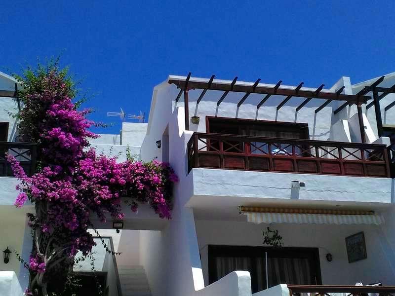 fotografía de vivienda en Calle BOTAVARA