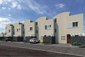 Maison de ville vendre en Costa Teguise, Lanzarote.