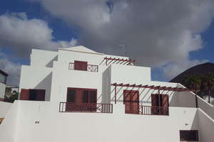 Chalet venta en Tahiche, Teguise, Lanzarote.