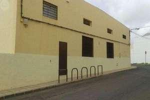 出售 进入 Argana Alta, Arrecife, Lanzarote.