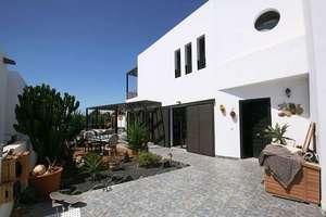 Chalet vendre en Costa Teguise, Lanzarote.