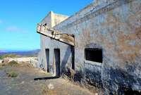 Commercial premise for sale in La Geria, Yaiza, Lanzarote.