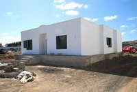 Villa venta en Muñique, Teguise, Lanzarote.
