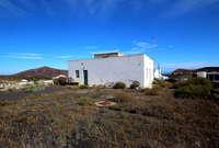 Villa venta en Tinajo, Lanzarote.