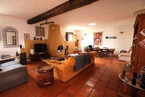 Villa for sale in Teguise, Lanzarote.
