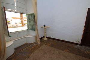 Apartamento venta en Teguise, Lanzarote.