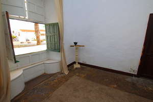 Apartment for sale in Teguise, Lanzarote.