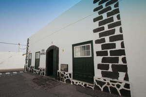 Local comercial venta en Teguise, Lanzarote.