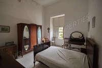Apartment for sale in La Vegueta, Tinajo, Lanzarote.