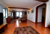 Apartamento venta en El Cuchillo, Tinajo, Lanzarote.