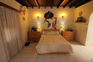 Villa vendre en Tinajo, Lanzarote.