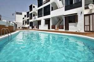 Apartamento venta en Puerto del Carmen, Tías, Lanzarote.