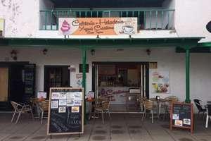 Local comercial venta en Costa Teguise, Lanzarote.