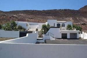 Villa for sale in Soo, Teguise, Lanzarote.