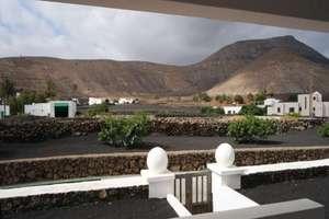 Villa venta en Yaiza, Lanzarote.