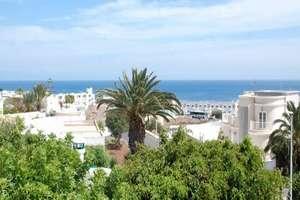 Casa a due piani vendita in Puerto del Carmen, Tías, Lanzarote.