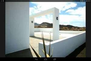 Villa Lujo venta en Fuerteventura, Lanzarote.