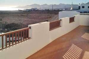 Apartment for sale in Tías, Lanzarote.