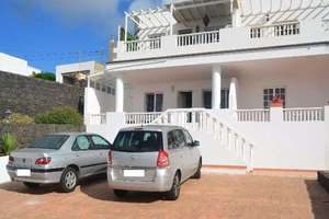 Apartment for sale in La Candelaria, Tías, Lanzarote.