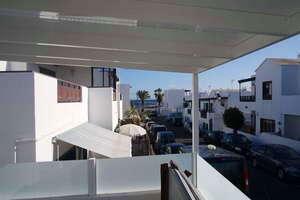 Villa zu verkaufen in Playa Honda, San Bartolomé, Lanzarote.