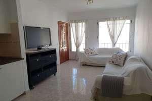 Apartamento venta en Argana Alta, Arrecife, Lanzarote.