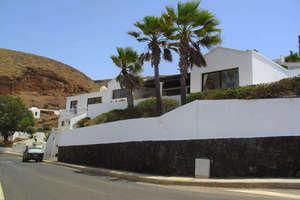 Villa vendita in Nazaret, Teguise, Lanzarote.