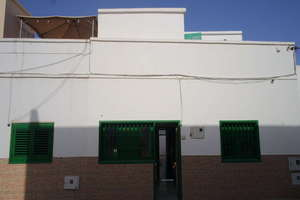 Villa venta en Argana Baja, Arrecife, Lanzarote.
