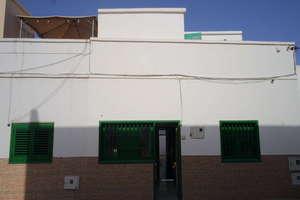 Villa zu verkaufen in Argana Baja, Arrecife, Lanzarote.