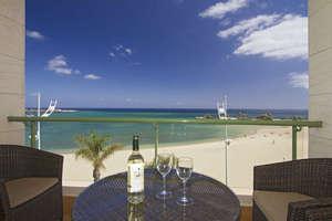 Apartment Luxury for sale in Arrecife, Lanzarote.