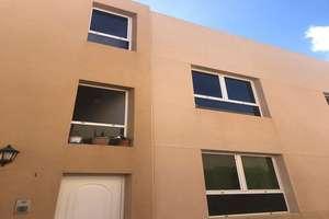 Apartment zu verkaufen in Argana Alta, Arrecife, Lanzarote.