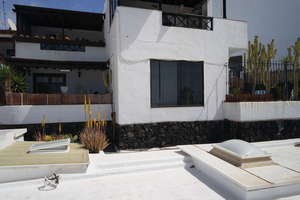 Apartment for sale in Puerto del Carmen, Tías, Lanzarote.