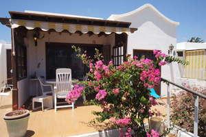 Villa zu verkaufen in Puerto del Carmen, Tías, Lanzarote.