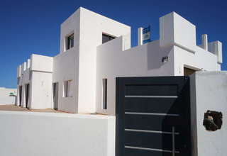 Villa for sale in Yaiza, Lanzarote.