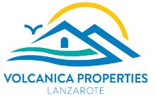 Volcanica Properties