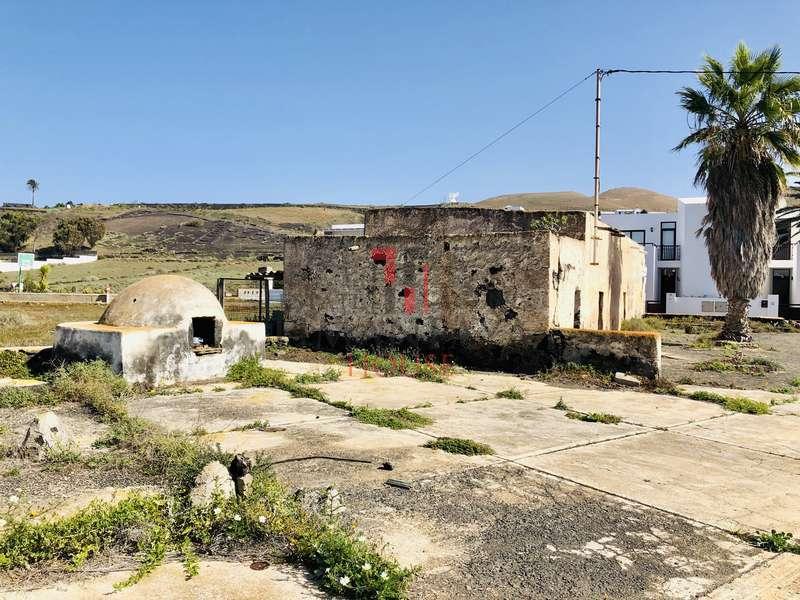 Apartamento, Calle La recontra, Las Palmas, Lanzarote Yaiza, Venta - Las Palmas (Las Palmas)