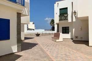 Chalet venta en Playa Blanca, Yaiza, Lanzarote.