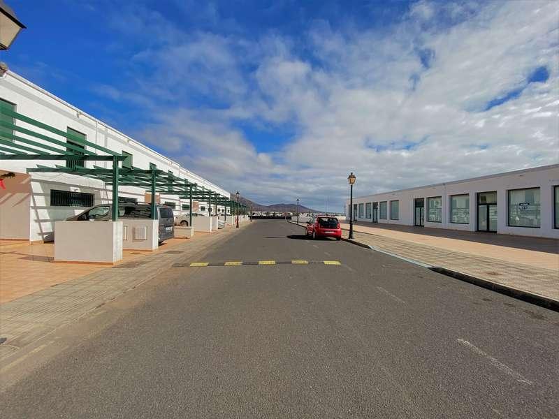 Apartamento, Calle islandia, Las Palmas, Lanzarote Yaiza, Venta - Las Palmas (Las Palmas)