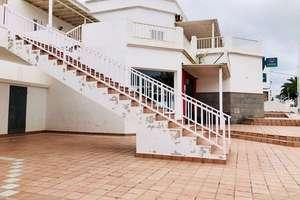 Commercial premise for sale in San Bartolomé, Lanzarote.