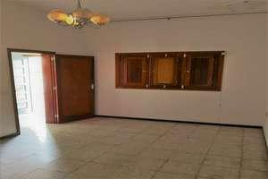 房子 出售 进入 Argana Alta, Arrecife, Lanzarote.