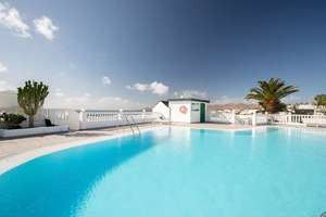 Apartment for sale in Puerto del Carmen, Tías, Lanzarote.