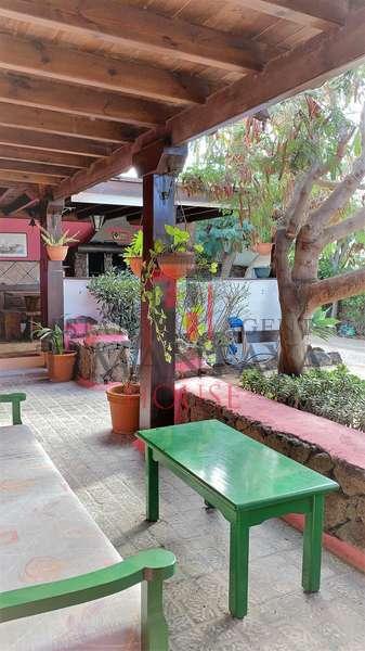 Apartamento en Las Palmas, Lanzarote Tías, Las Palmas (Las Palmas) en Venta