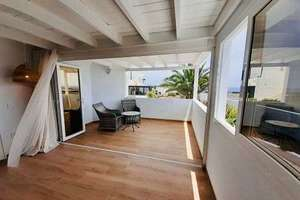 Apartment for sale in Los Cocoteros, Teguise, Lanzarote.