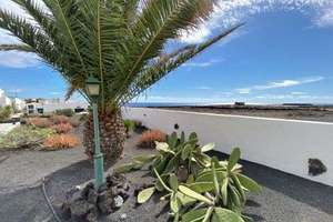 Apartment for sale in Guatiza, Teguise, Lanzarote.