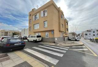 Apartment for sale in Arrecife Centro, Lanzarote.