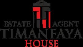 Timanfaya House S.L.U